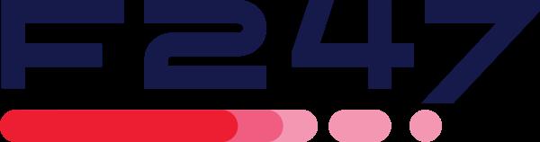 F247.VN